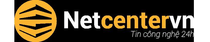 Netcentervn