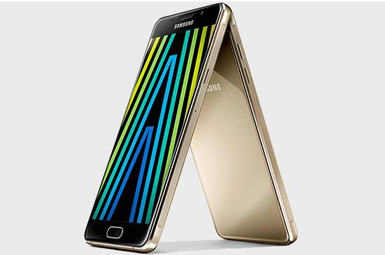 smartphone sử dụng pin Li-ion