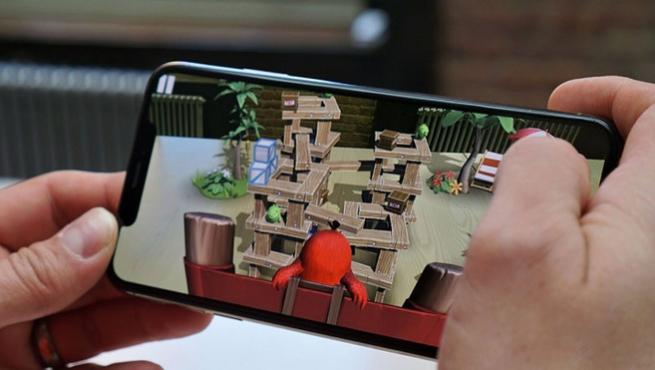 Bật Mí Cách Chặn Quảng Cáo Khi Chơi Game Trên Android