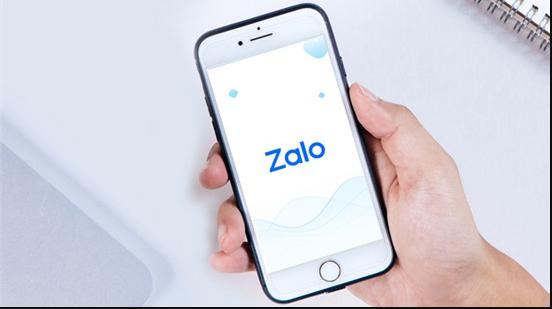 Lỗi iPhone không lưu được ảnh từ Zalo
