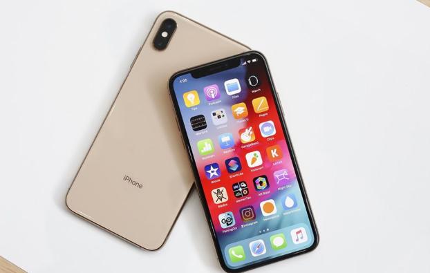 Lỗi iPhone tự khóa màn hình khi đang sử dụng