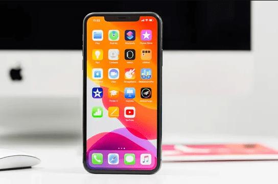 Cách Làm iPhone Không Hao Pin
