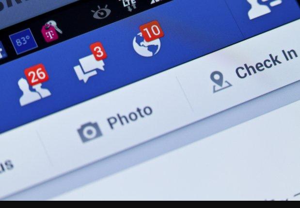 Tại sao Facebook không hiện thông báo bình luận?