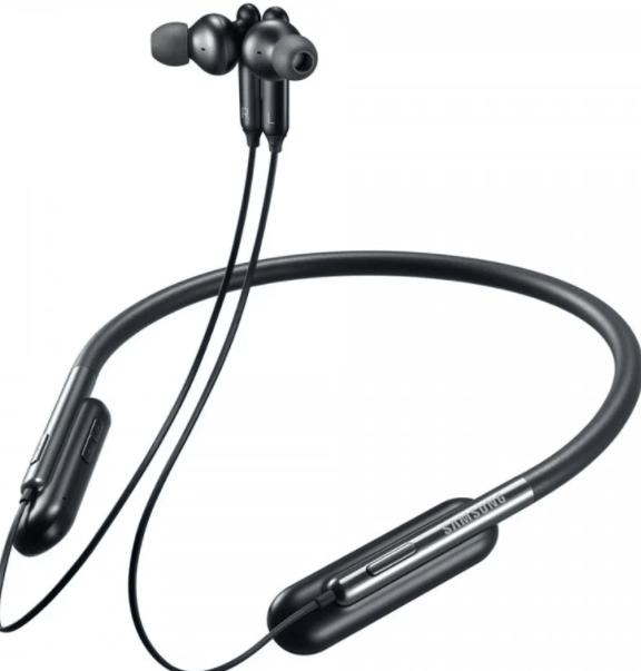 Cách đeo tai nghe Bluetooth Samsung không bị tuột