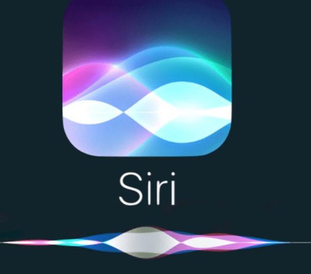 Siri không phản hồi bằng giọng nói