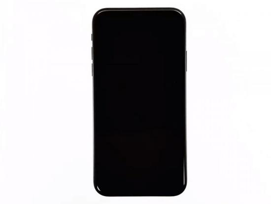 iPhone 12 Pro Max không lên màn hình